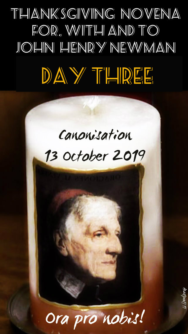 day three newman novena 6 october 2019.jpg