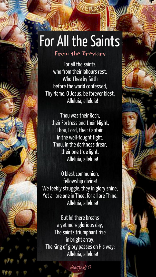 for all the saints - breviary evening prayer I 1 Nov 2019.jpg