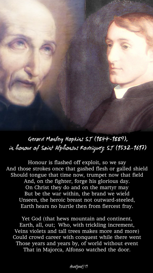 gerard manley hopkins poem for st alphonsus rodrigues 31 oct 2019 no 2.jpg