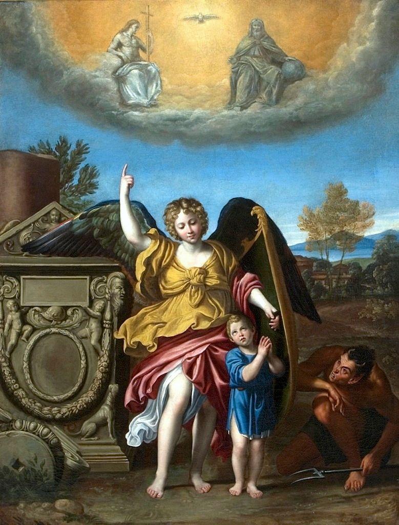 guardian angels 2.jpg