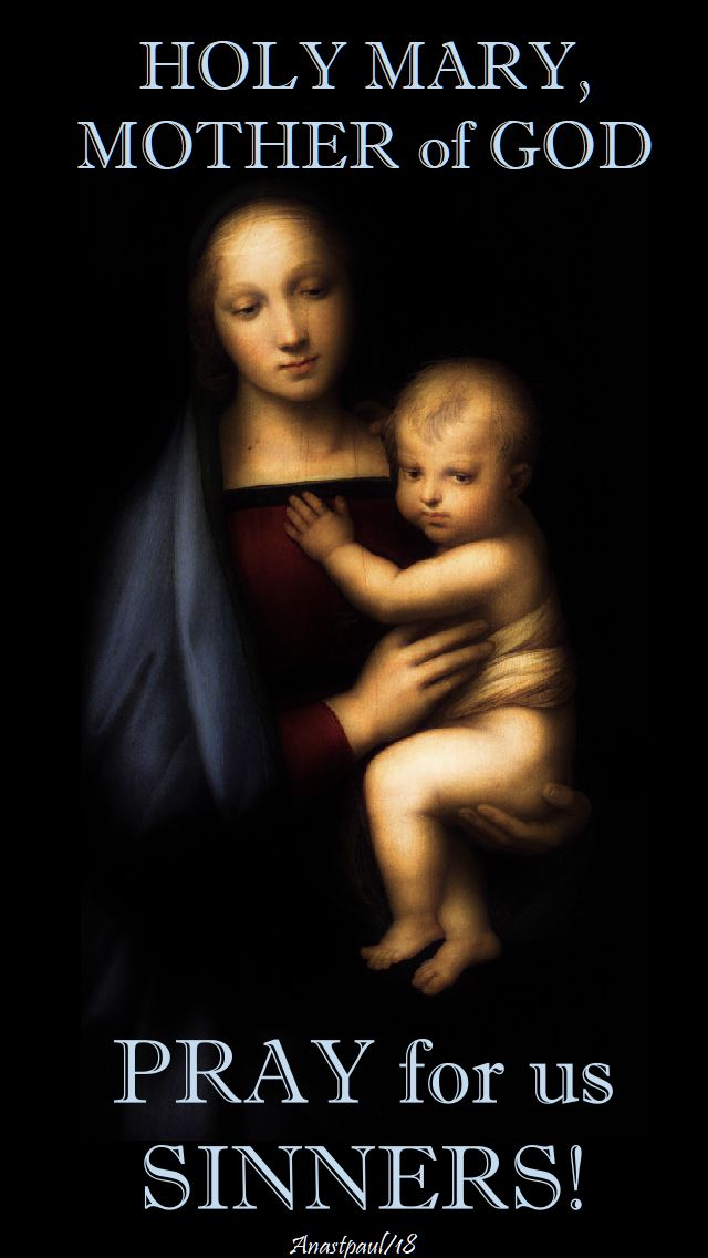 holy-mary-mother-of-god-pray-for-us-sinners-4-may-2018.jpg