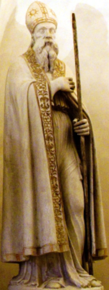 img-Blessed-Bartholomew-of-Vicenza