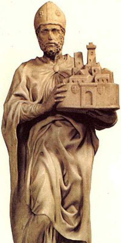 img-Saint-Petronius-of-Bologna
