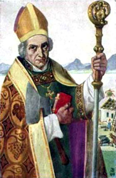 img-Saint-Wolfgang-Bishop-of-Ratisbon.jpg
