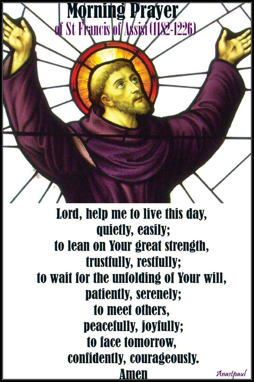 morning-prayer-of-st-francis.5 july 2018.jpg