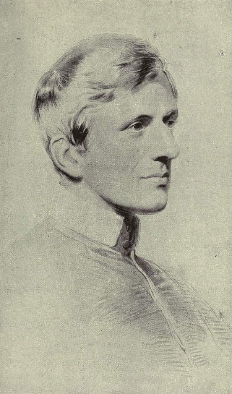 Portrait_of_John_Henry_Newman