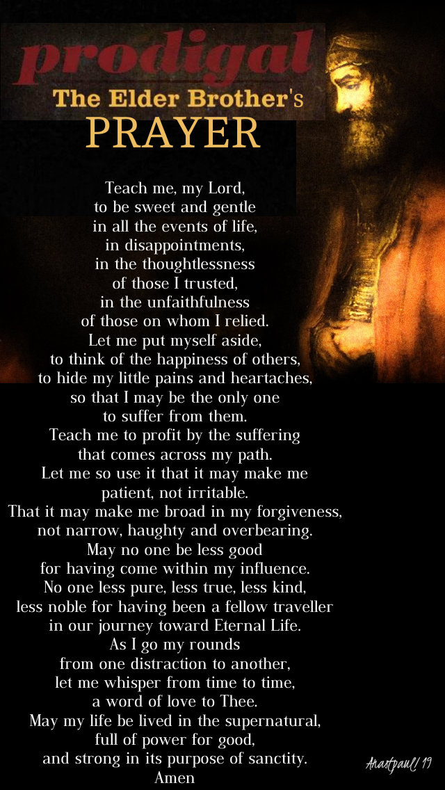 prodigal the elder brother's prayer - beautiful fantastic 8 october 2019 - martha amry luke 10 42.jpg
