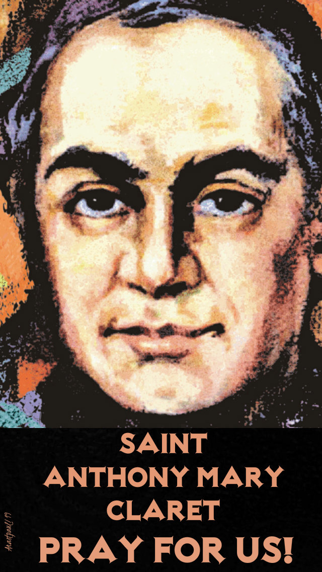 st antony mary claret pray for us no 2 24 oct 2019.jpg
