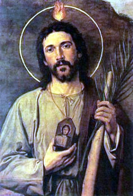 st jude with image of jesus.jpg