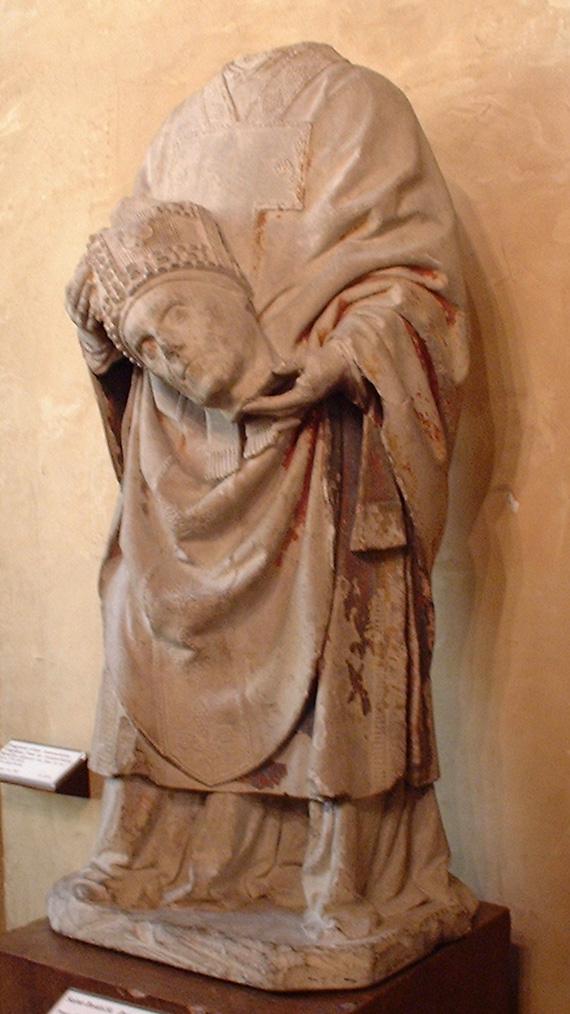 st libraire statue headless Musee_du_Moyen_Age_A01.jpg