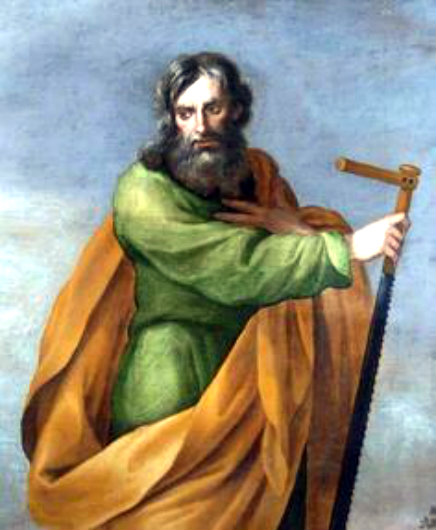 st simon the zealot apostle.jpg