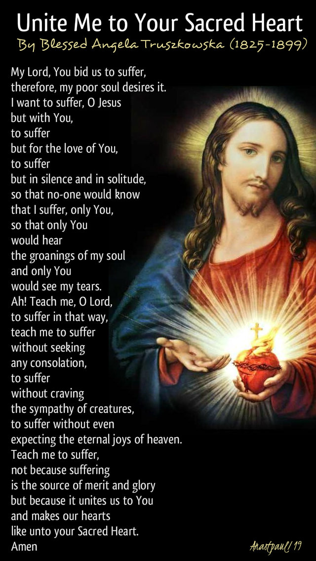 unite me to your sacred heart - bl angel truszkowska 10 oct 2019.jpg
