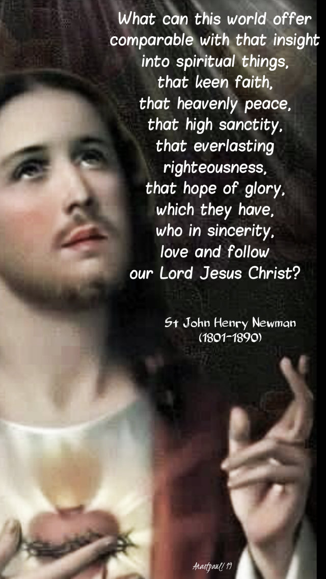 what can this world offer - st john henry newman 25 oct 2019.jpg