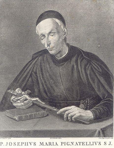 463px-st Joseph_Pignatelli_(1737-1811).jpg