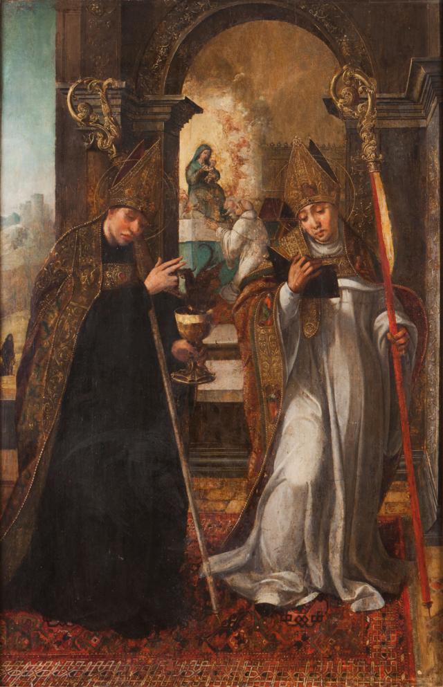 640px-São_Bento_e_São_Bernardo_(1542)_-_Diogo_de_Contreiras.png
