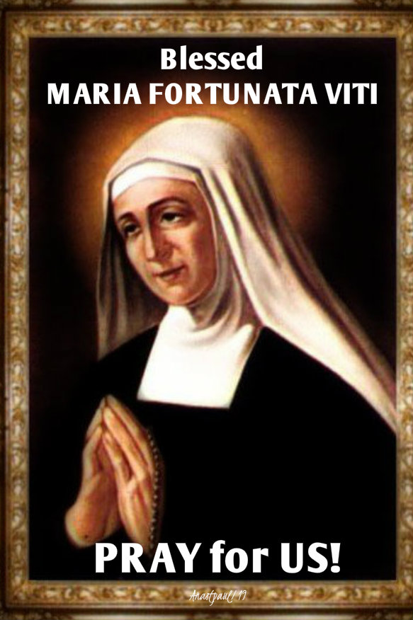 bl maria fortunata viti pray for us no 2 20 nov 2019.jpg