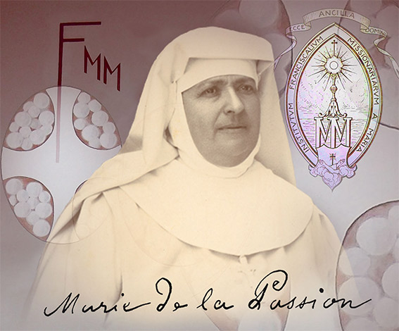 bl marie passion-fundo2