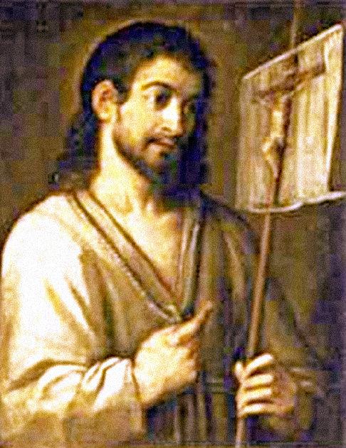 Blessed-Ludovico-Morbioli