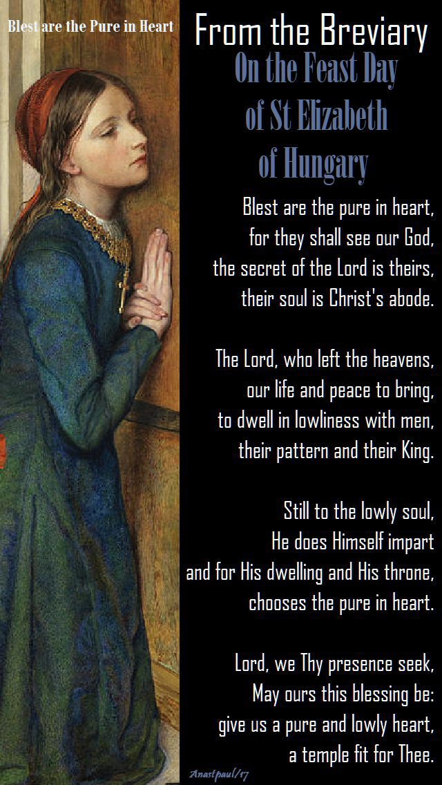 blest-are-the-pure-in-heart-on-feast-of-st-elizabeth-of-hungary-17-nov-20171.jpg