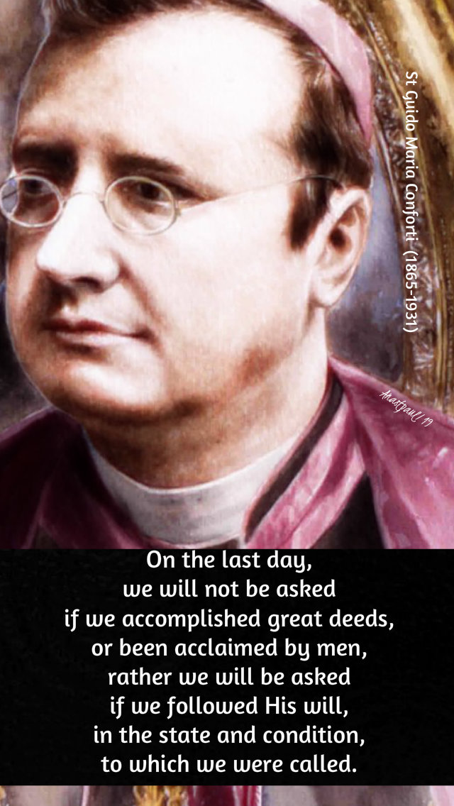 on the last day - st guido maria conforti 5 nov 2019.jpg