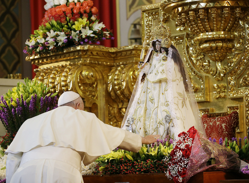 our-lady-of-quinche.jpg
