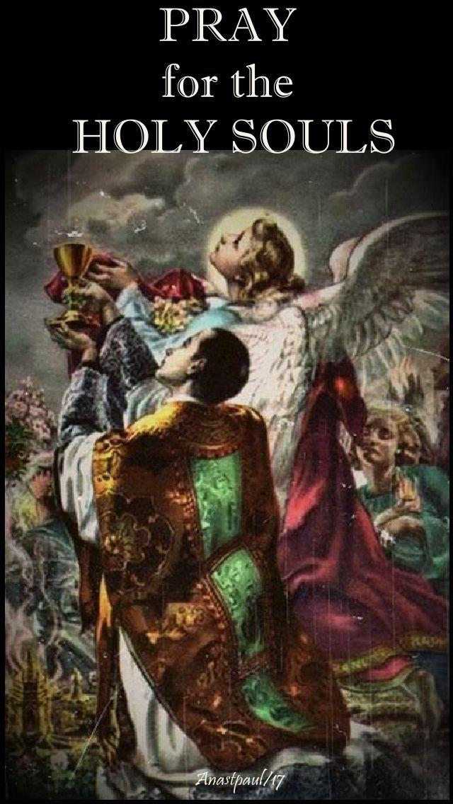 pray-for-the-holy-souls-2 nov 2017.jpg