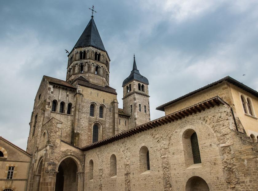 ruins-cluny-france-abbey.jpg