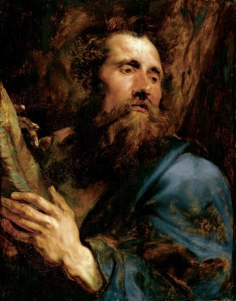 Saint-Andrew-Anthony-van-Dyck-Oil-Painting.jpg