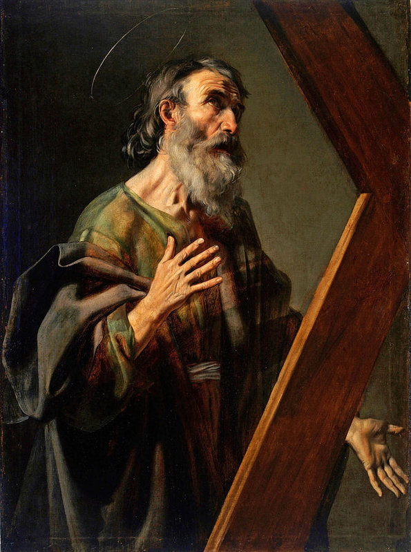 saint-andrew-the-apostle-nicolas-tournier (1).jpg