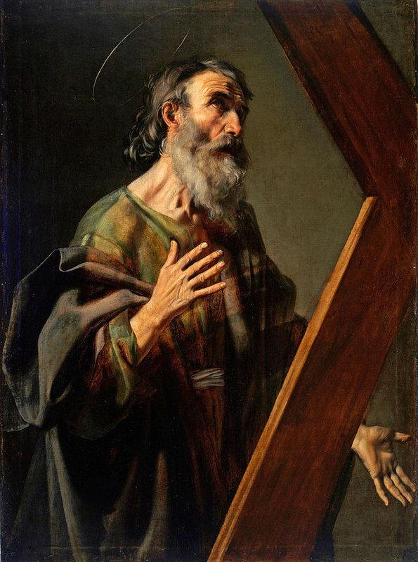 saint-andrew-the-apostle-nicolas-tournier (1).jpg