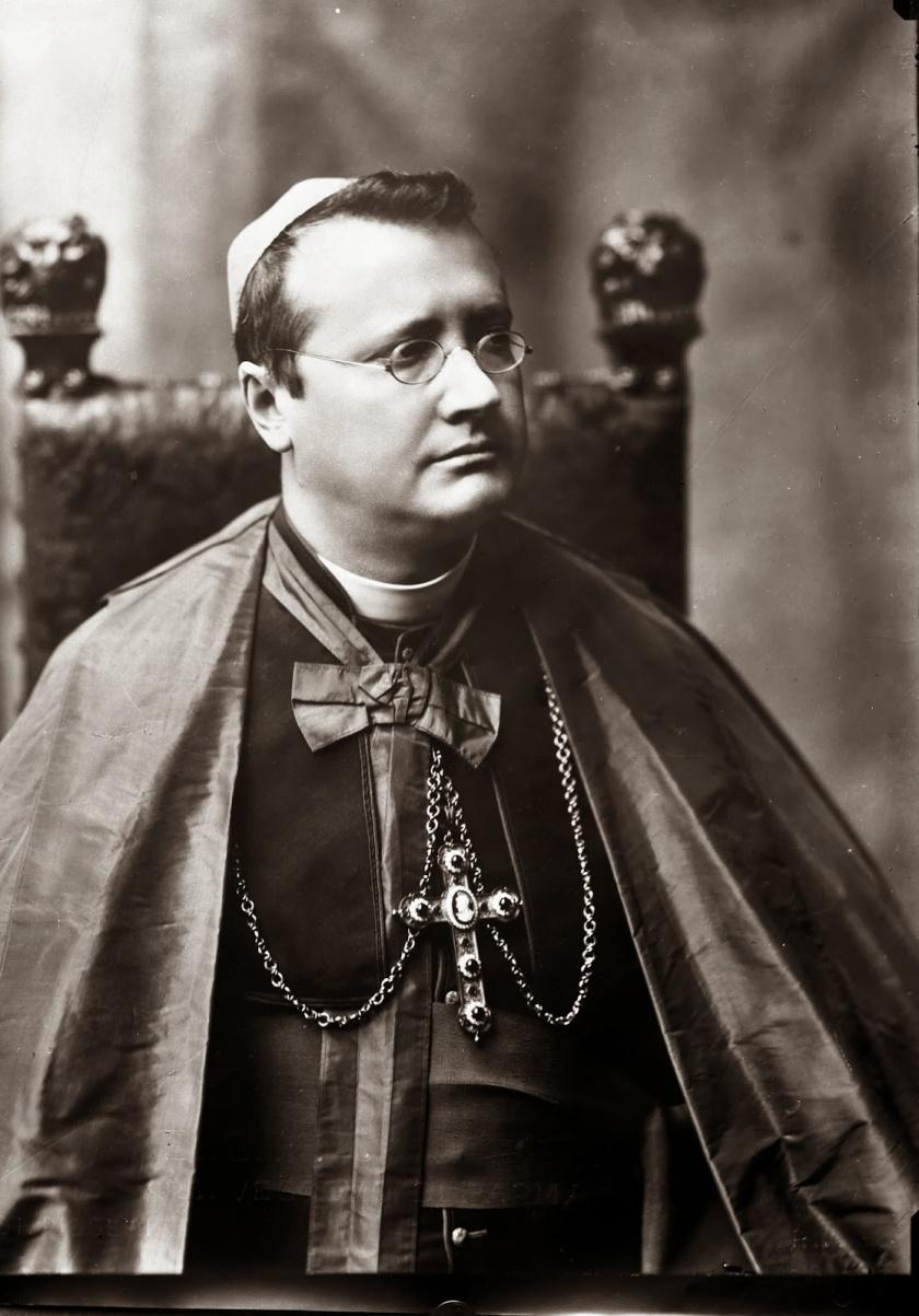 st Guido_Maria_Conforti_Vescovo.jpg