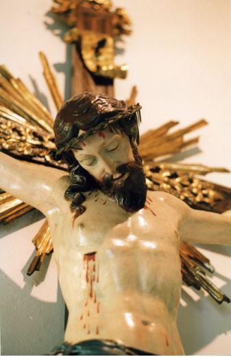 st guido's crucifix.JPG