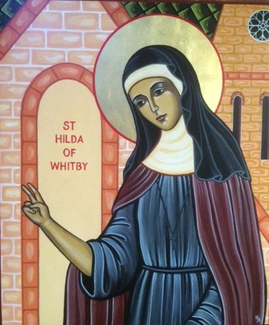 st hilda of whitby.jpg