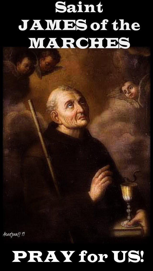 st james of the marches pray for us 28 nov 2019.jpg