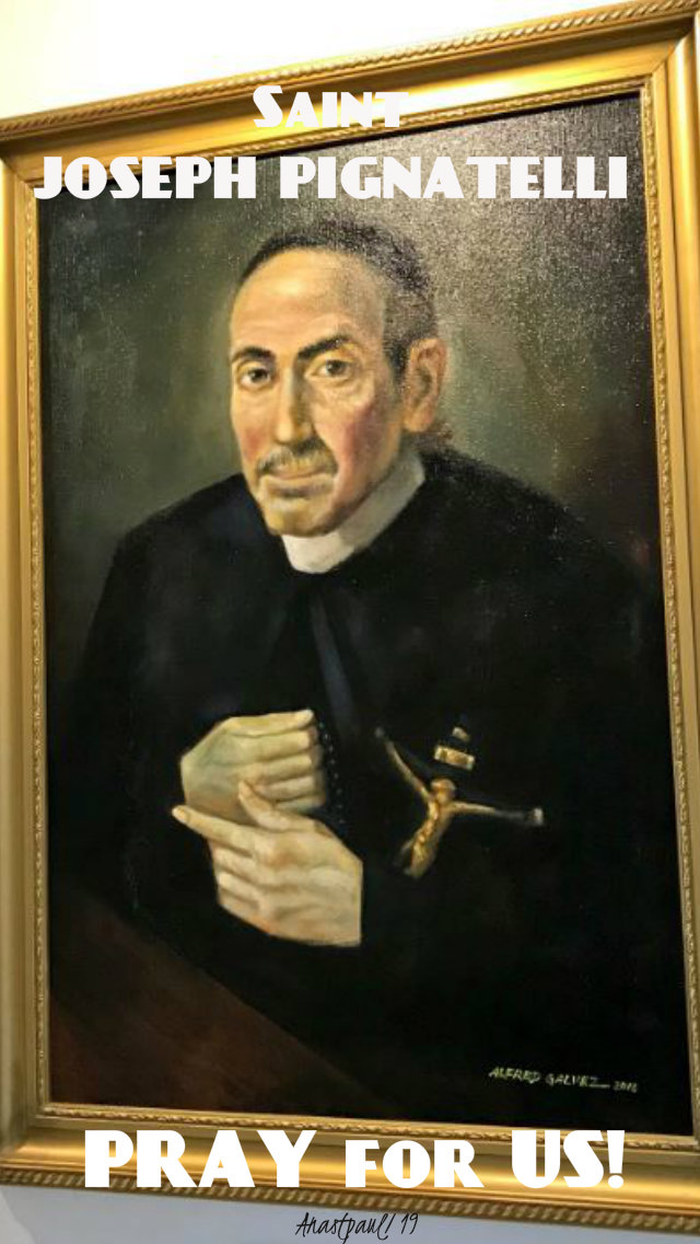 st joseph pignatelli pray for us 14 nov 2019.jpg