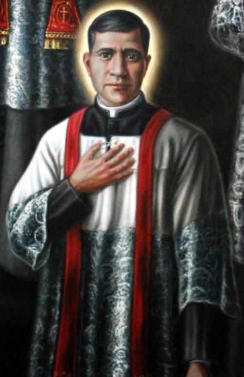 st Pedro Esqueda Ramírez.jpg