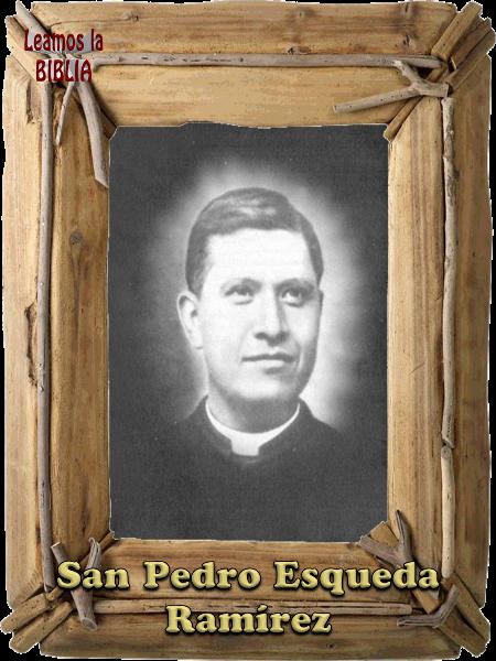 st Pedro Noviembre 22-2018