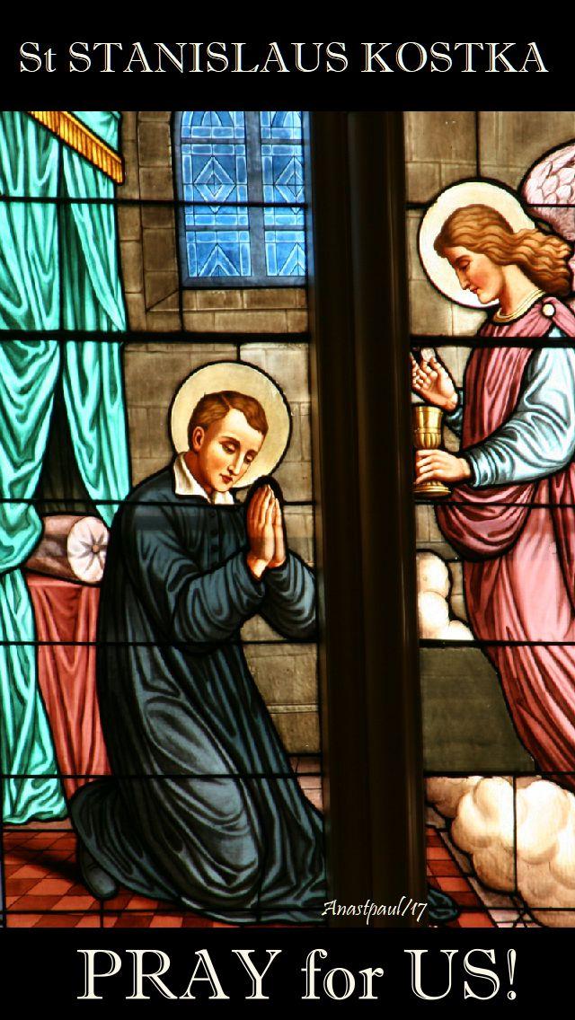 st-stanislaus-pray-for-us-13-nov-2017-no-3.jpg