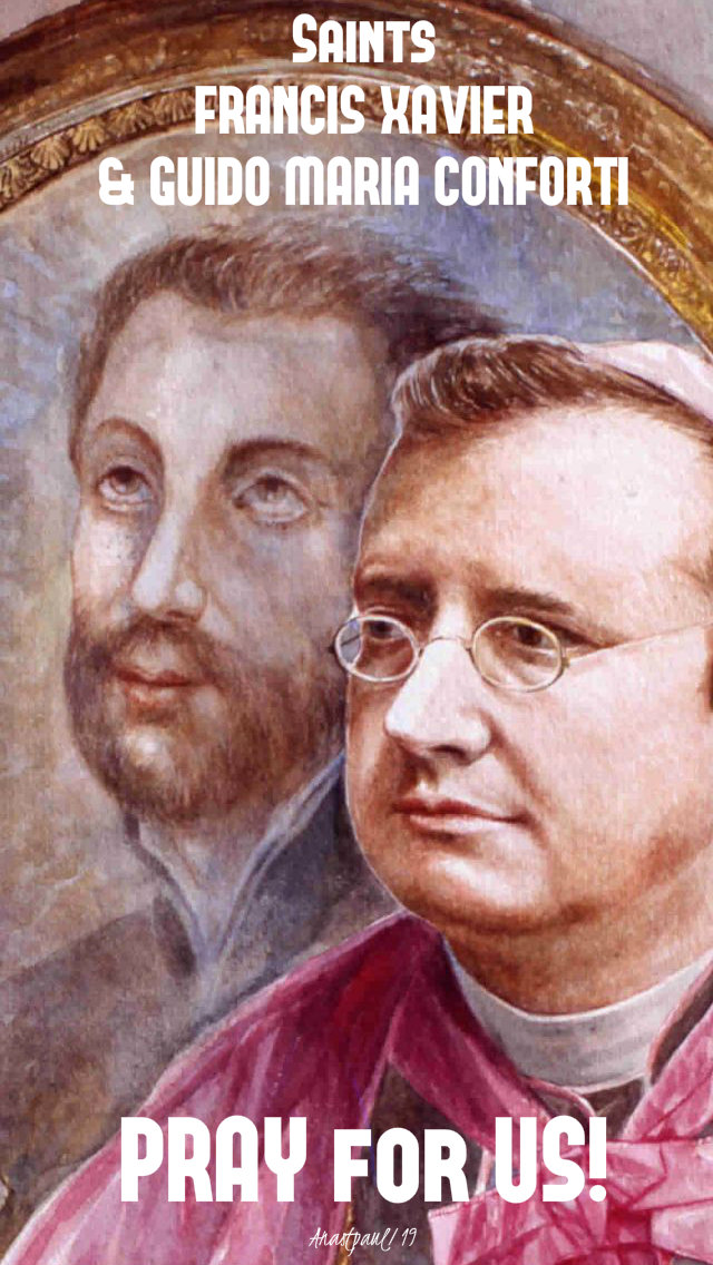 sts francis xavier and guido maria conforti pray for us 5 nov 2019.jpg