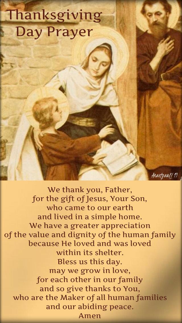 thanksgiving day prayer - 28 nov 2019.jpg