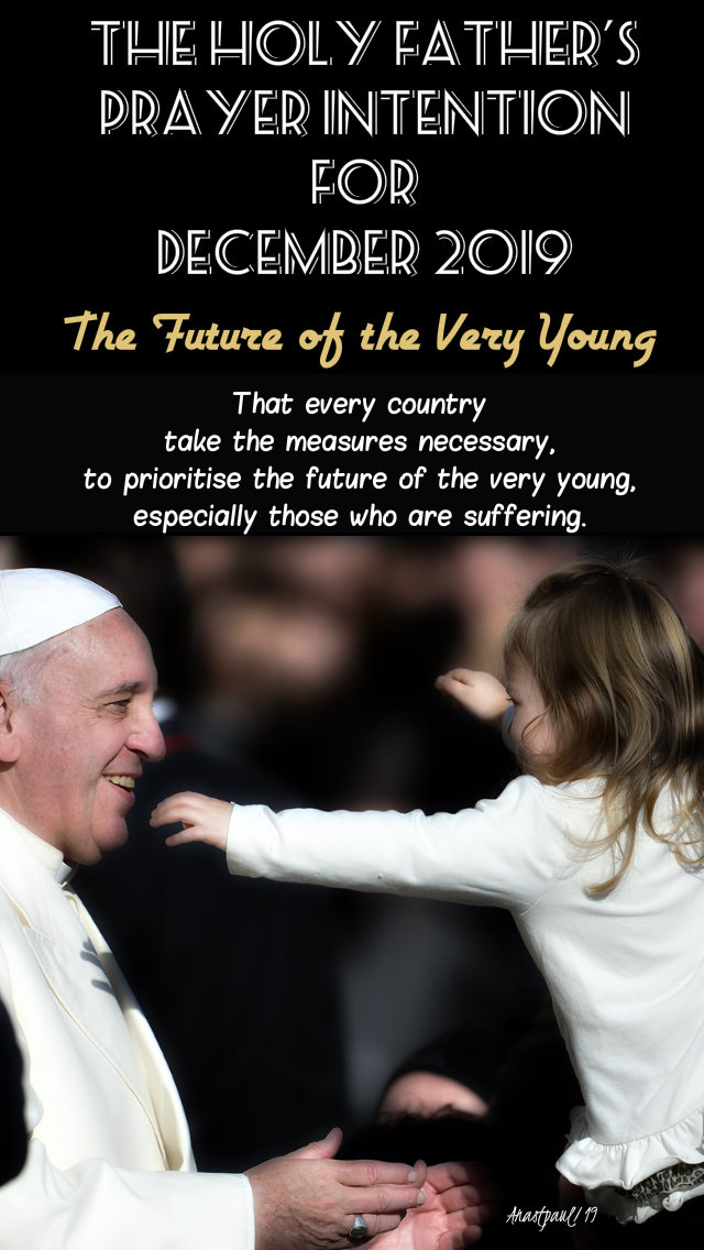 the holy father's prayer inention for december 2019.jpg