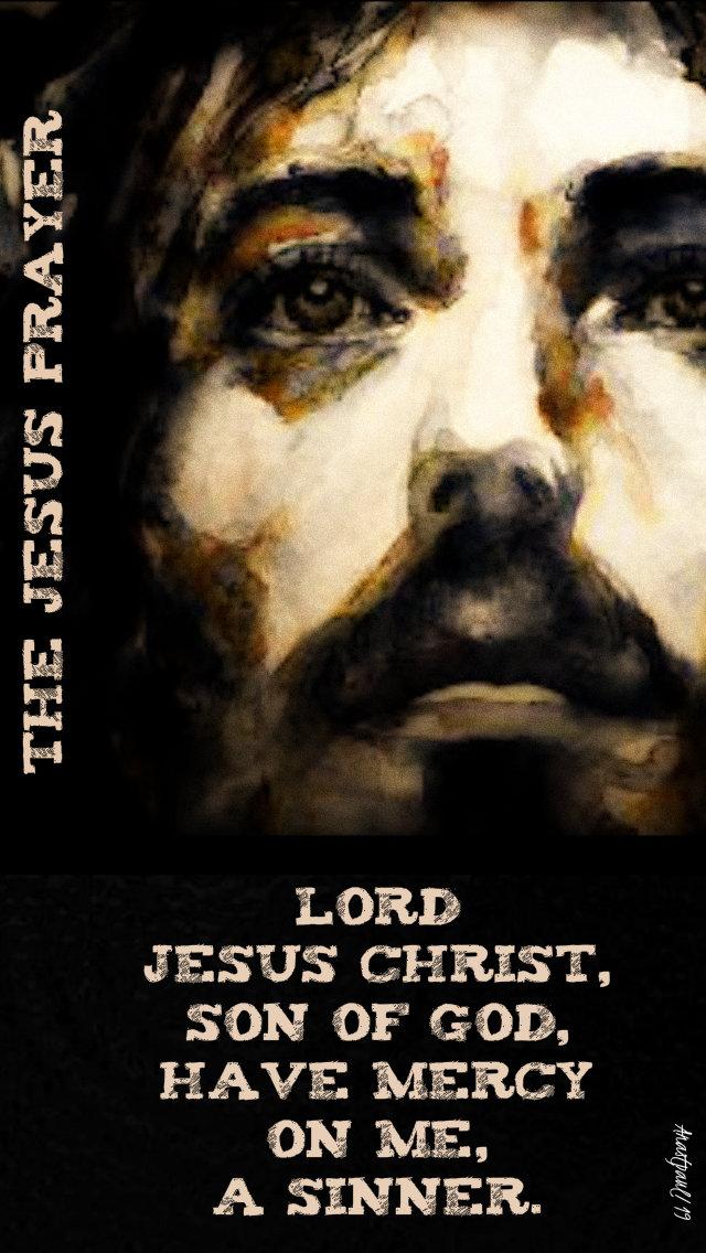 the jesus prayer - st josaphat's fav - 12 nov 2019.jpg
