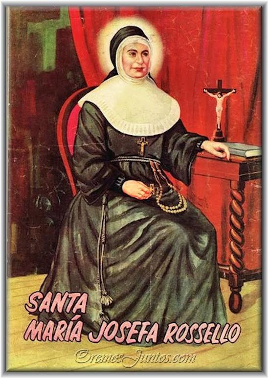7-Santa Maria JosefaRossello-7.jpg