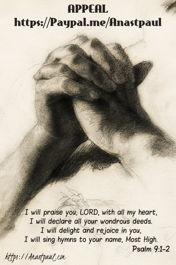 appeal  - i will praise you lord psalm 9 1-2 - 7 oct 2019.jpg