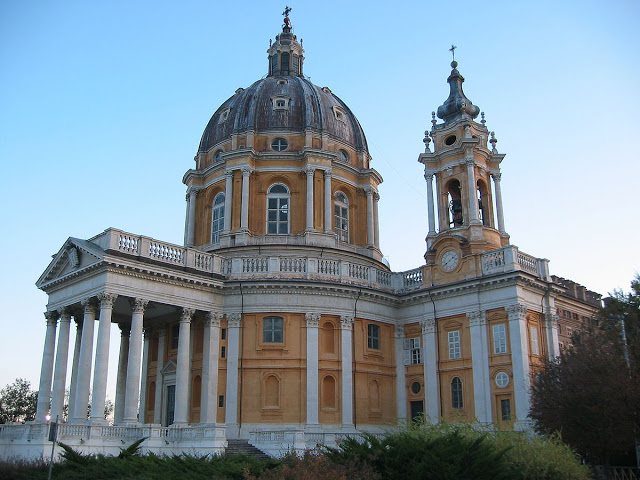 Basilica of Superga bl mary of the angels.jpg