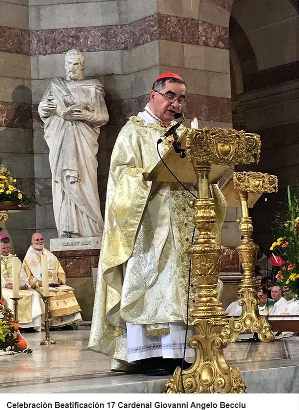 beatification bl j b fouque