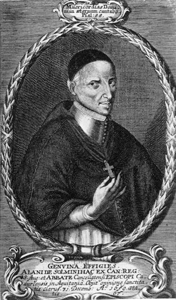 bl Alain_de_Solminihac_(1593-1659).jpg