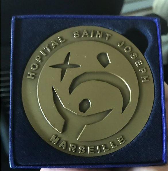 bl jean baptiste fouque the hospital of st joseph plaque