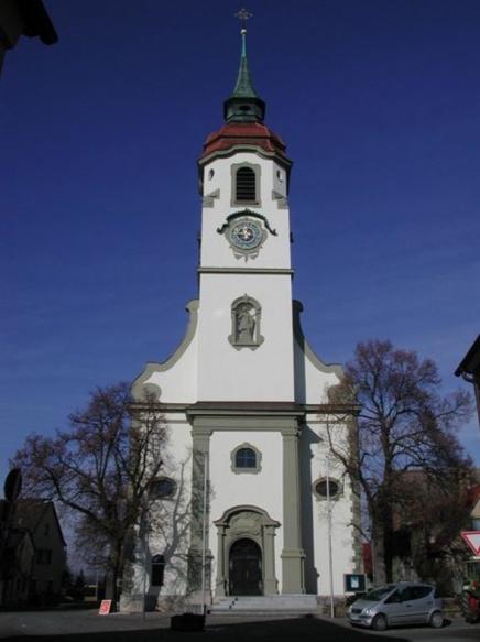 bl liborius shrine church___Heidenfeld_a25ba8b797