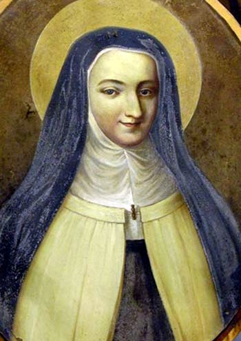 Blessed-Mary-Fontanella-1.jpg